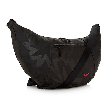 Nike - Legend Sling+ cross body bag