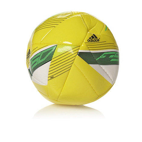 adidas - Yellow +F50 X-Ite+ football