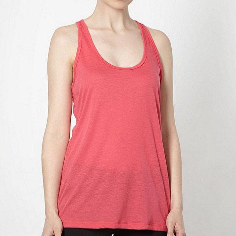 Nike - Pink tank top