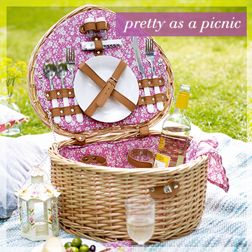 Home & Lifestyle How to Throw a Garden Party