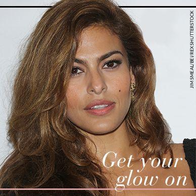 Bronzing Beauties Get your Glow On