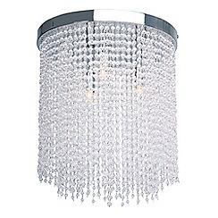 Bathroom Lights Debenhams ceiling lights | debenhams