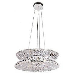 Home Collection - 'Sofia' pendant ceiling light