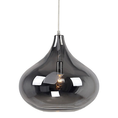 Home Collection Claire Pendant Ceiling Light Debenhams