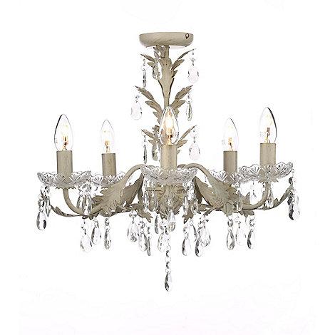 Bathroom Lights Debenhams chandeliers | debenhams