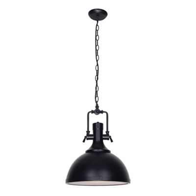 Debenhams Novelty Lighting : Home Collection Evan pendant ceiling light Debenhams