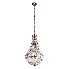 Home Collection - 'Emmett' pendant ceiling light
