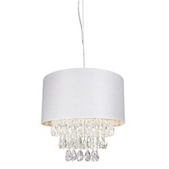 Home Collection - 'Mya' pendant ceiling light