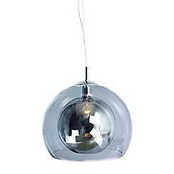 Home Collection - 'Juliana' pendant ceiling light