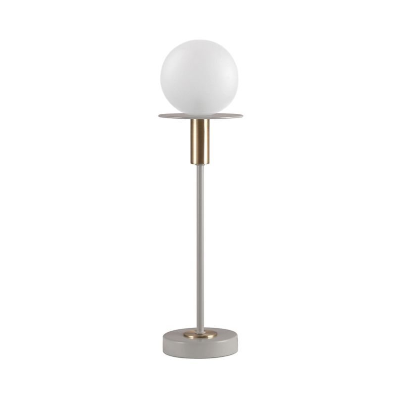 Home Collection – Elsie Table Light