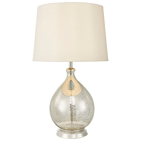 Home Collection Sara Table Lamp
