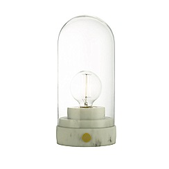 Home Collection - 'Maddox' touch button table lamp