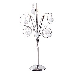 Home Collection - 'Mary' table lamp