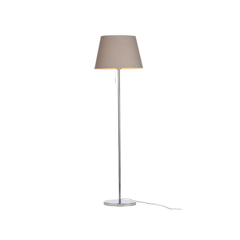 Home Collection – Marley Floor Light