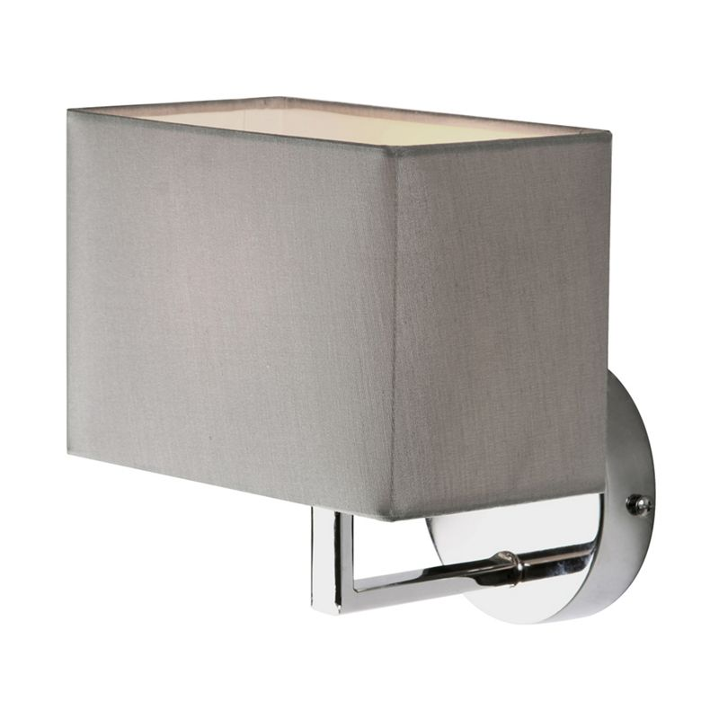 Home Collection – Helena Wall Light