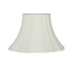 Home Collection - Medium 'Empire' lamp shade
