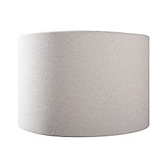Home Collection - 'Sparkle' lamp shade