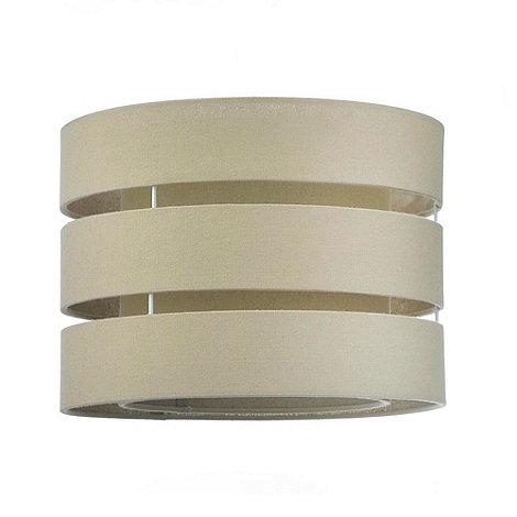 Home Collection - Circular loop lamp shade