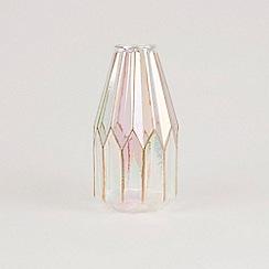 Sass & Belle - Large vase tea light holder