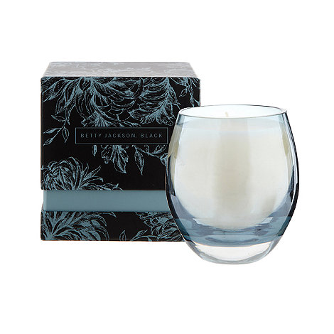 Betty Jackson.Black - Jasmine scented candle