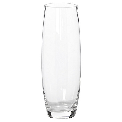 J by Jasper Conran - +Ice weight+ bud vase