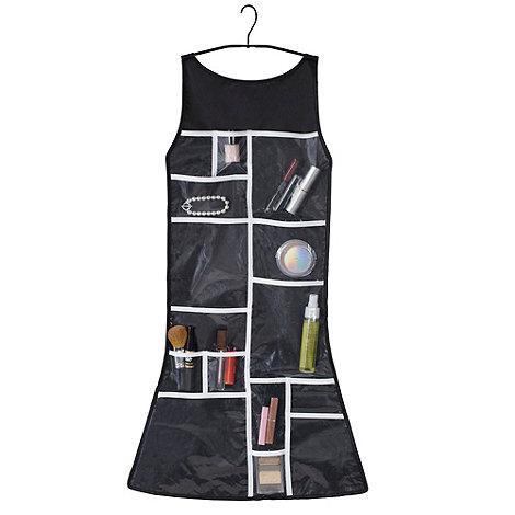 Umbra - Black +little black dress+ accessory organiser