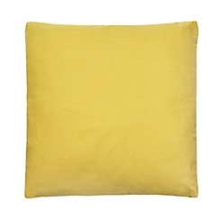 Home Collection Basics - 'Bailey' plain cushion