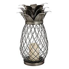 Abigail Ahern/EDITION - Pineapple lantern