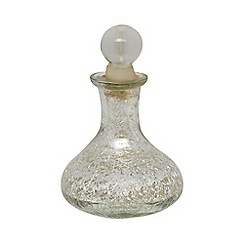 Star by Julien Macdonald - Perfume bottle ornament