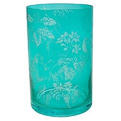 Butterfly Home by Matthew Williamson - Paradise vase