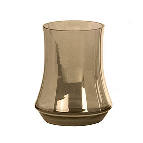 Sia - Yellow tajine candle holder