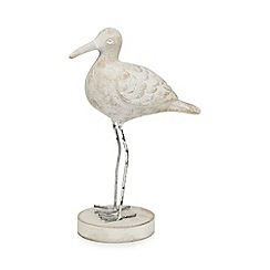 Home Collection - Bird ornament