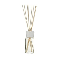 Debenhams - Vanilla core diffuser
