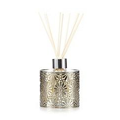 RJR.John Rocha - Ginger scented diffuser