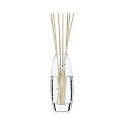 Star by Julien Macdonald - Designer champagne scented diffuser set