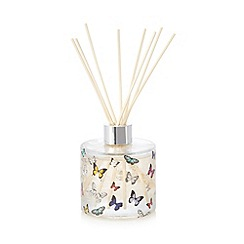Butterfly Home by Matthew Williamson - Violet scented diffuser