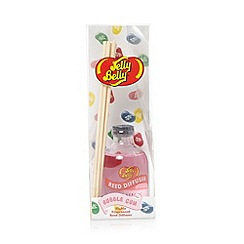 Jelly Belly - Bubble gum fragranced reed diffuser
