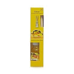 Colony - Ripe Mango perfume diffuser