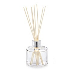 Home Collection - 150ml sandalwood diffuser