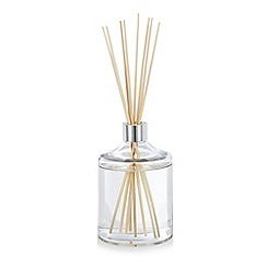 Home Collection - 425ml sandalwood diffuser