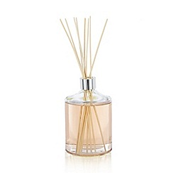 Home Collection - 425ml sheer vanilla diffuser