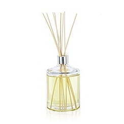 Home Collection - 425ml fresh linen diffuser