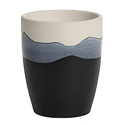 Yankee Candle - Scenterpiece 'Eclipse' melt cup warmer