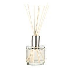 Wax Lyrical - 200ml 'Celebration' reed diffuser