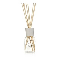 Colony - Honeysuckle reed and oil diffuser