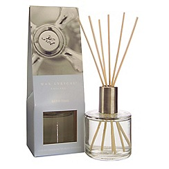 Wax Lyrical - Bath Time' fragranced reed diffuser