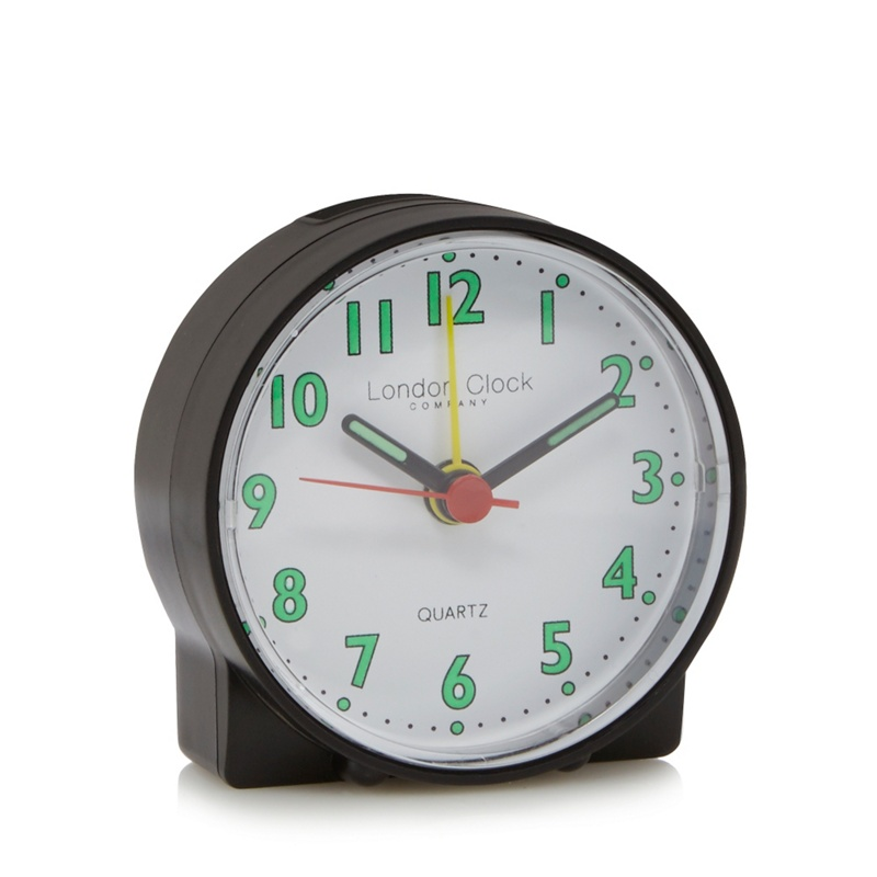 travel clocks travel alarm clocks travel clocks home page. Black Bedroom Furniture Sets. Home Design Ideas