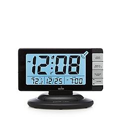 Acctim - Matrix alarm clock