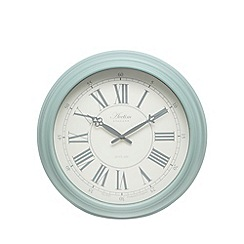 Acctim - Reigham wall clock