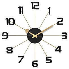 Acctim - Astrea wall clock